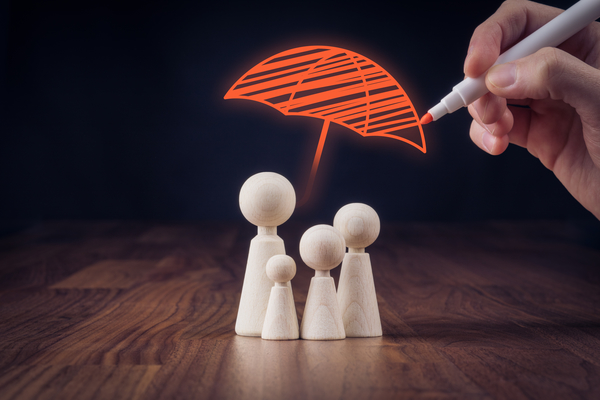 kent stehling insurance, central texas umbrella insurance, umbrella insurance