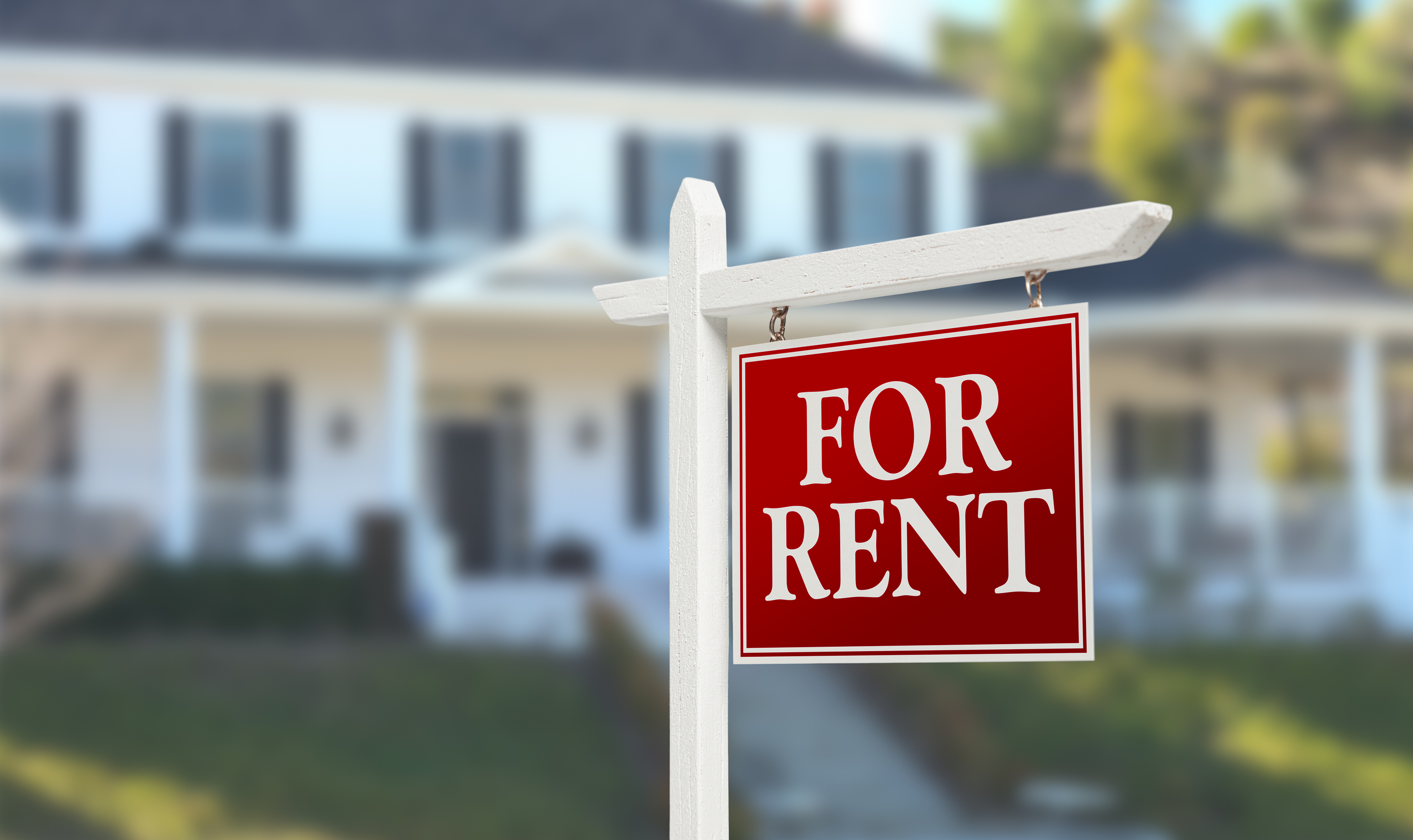 texas renters insurance - kent stehling insurance agency